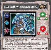 BlueEyesWhiteDragon2Set1-CM-EN