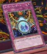 SpaceGate-JP-Anime-ZX