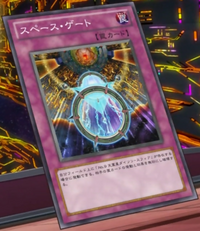SpaceGate-JP-Anime-ZX.png