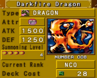 DarkfireDragon-DOR-EN-VG.png