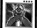 Leraje the God of Archery (manga)
