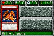 ThousandDragon-DDM-FR-VG