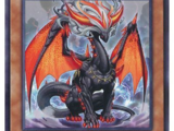 Albion the Shrouded Dragon