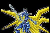 BlizzardThunderbird-DULI-EN-VG-NC