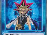 Destiny Draw (Skill Card)