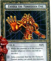 ExodiatheForbiddenOneB2-DDM-EN.jpg