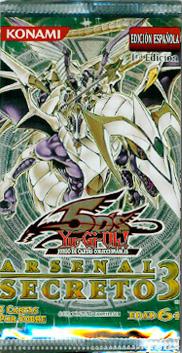Sagenhafter Leviathan - Secret Rare DE NM HA03 HA03-DE026 Hidden Arsenal 3