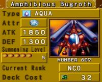 AmphibiousBugroth-DOR-EN-VG.png