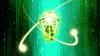 Number44SkyPegasus-JP-Anime-ZX-Sealed.png