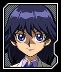 Profile-DULI-MokubaKaibaDSOD
