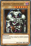 SummonedSkull-DEM1-SP-C-UE