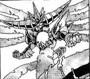 UltimitlBishbalkintheUltimateLegendaryGod-JP-Manga-5D-CA
