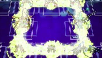 Yu-Gi-Oh! VRAINS - Episode 046