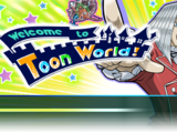 List of Yu-Gi-Oh! Duel Links events
