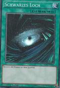 DarkHole-YS15-DE-SR-1E