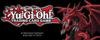 <i>Weekly Shonen Jump Alpha</i> July 2012 membership