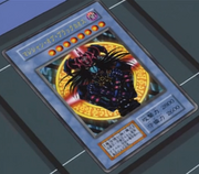 MagicianofBlackChaos-JP-Anime-DM