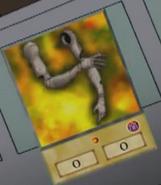 DollPartGold-EN-Anime-GX