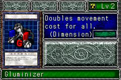 Gluminizer (video game)
