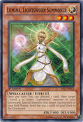 LuminaLightswornSummoner-SDLI-EN-C-1E