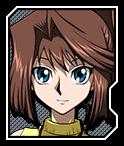 Profile-DULI-TeaGardnerDSOD