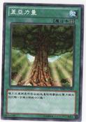 GaiaPower-SP01-TC-C