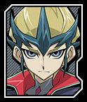 Profile-DULI-KiteTenjo