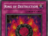Card Errata:Ring of Destruction