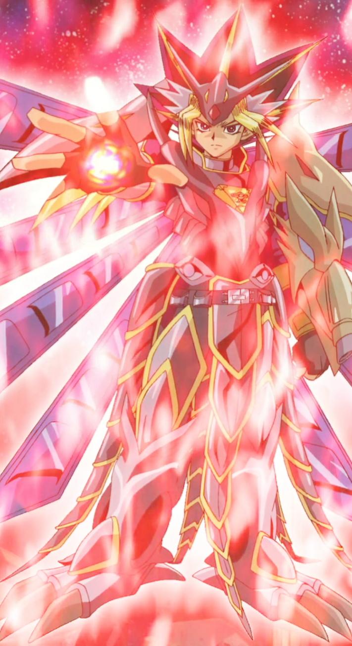 Armor Of Unity Yu Gi Oh Wiki Fandom 1925 dragon armor 3d models. armor of unity yu gi oh wiki fandom