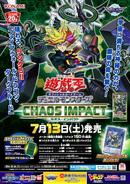 CHIM-Poster-JP