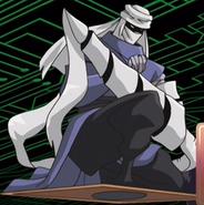 SilverSpiritSakyo-JP-Anime-GX-NC
