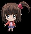 Chibi-DULI-Emma