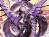 Numero 92: Drago Heart-eartH