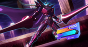 LordGaiatheFierceKnight-JP-Anime-MOV3-NC