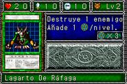 BlastLizard-DDM-SP-VG