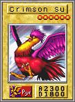 CrimsonSunbird-TSC-EN-VG