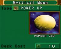 MysticalMoon-DOR-EN-VG.png