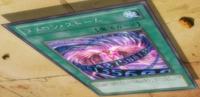 NumeronStorm-JP-Anime-ZX.png