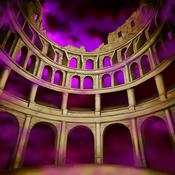 SavageColosseum-DG-EN-VG-Field