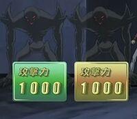 DarkToken-JP-Anime-GX-NC.jpg