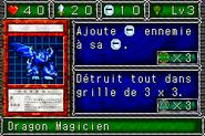 MagicianDragon-DDM-FR-VG