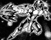 VisionHEROPoisoner-JP-Manga-GX-CA