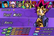 Yugi Muto-WC4