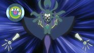 DarkTunerDarkGoddessWitaka-JP-Anime-5D-NC