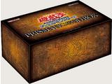 Prismatic God Box