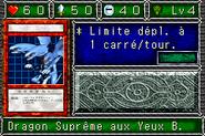 BeyeUltimateDragon-DDM-FR-VG
