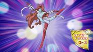 EtoileCyber-JP-Anime-AV-NC