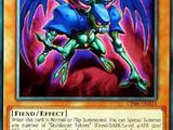 Phantom Skyblaster