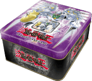 Collectible Tins 2006 Wave 2