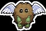 Icon-DULI-WingedKuriboh